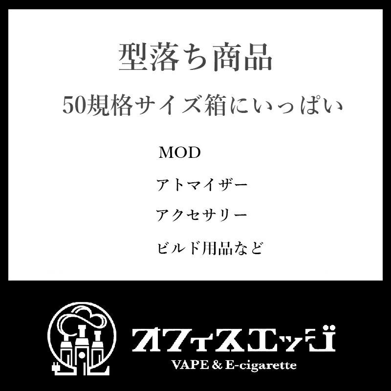 ピックアップ1