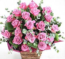 「La belle rose」ラ・ベル・ローズ