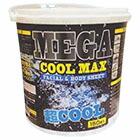 MEGA COOL MAX