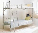 二段・三段ベッド
