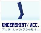 UNDERSHIRT/ACC.