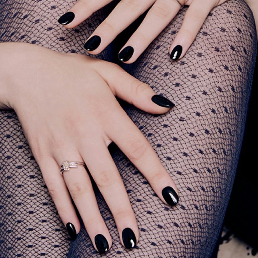 【楽天市場】【公式】N Onyx:NB-023/ ohora gelnails nail オホーラ ネイル ジェル