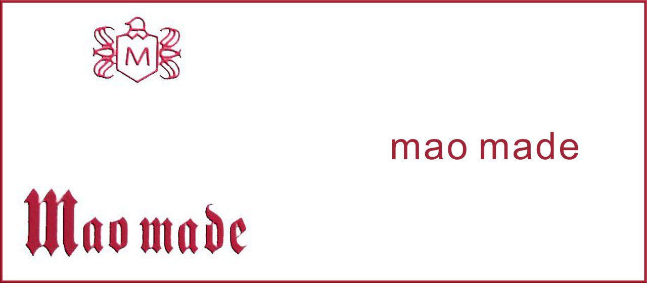 mao made(マオメイド))