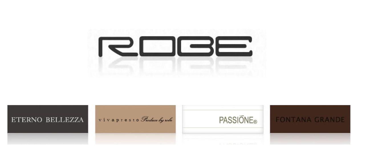 ROBE(ローブ)