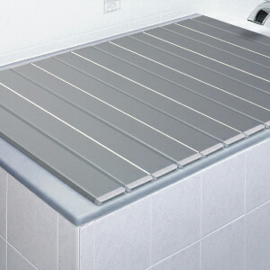風呂ふた 75×110
