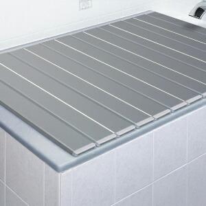 風呂ふた 75×120