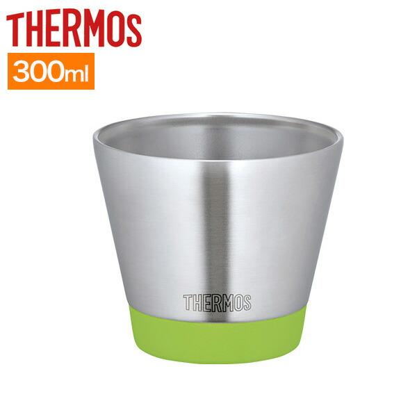 Thermos サーモス