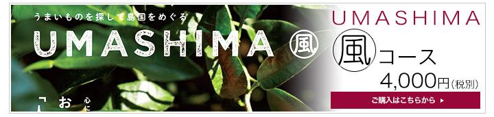 umashima うましま カタログギフト 内祝 グルメ