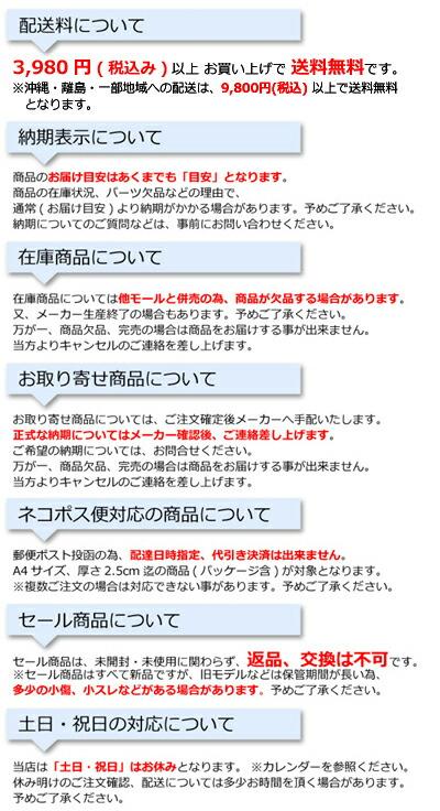 attention22.jpg