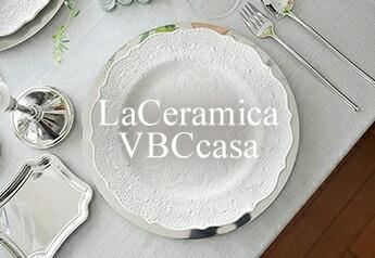 LaCeramica VBCcasa