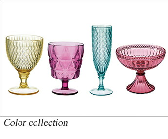 colorcollection