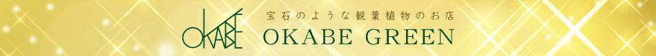 okabegreen