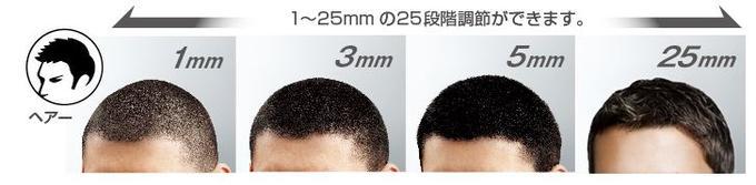Braun 8 In 1 Beard Hair Men S Rechargeable Electric Grooming Kit Mgk3060