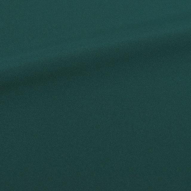 生地 トロ2wayストレッチ(209117) 6.ティールグリーン (H)_k4_