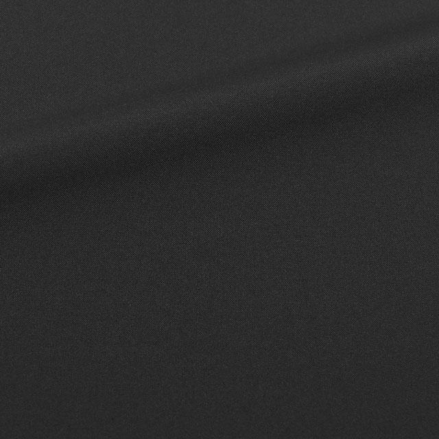 生地 トロ2wayストレッチ(209117) 10.黒 (H)_k4_