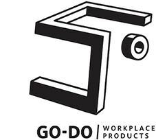godo_ロゴ