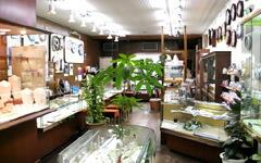 松井時計店写真