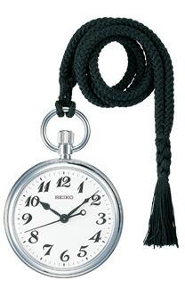 okayama: Seiko / railroad watch and Pocket Watch and Pocket Watch (SVBR001) | Rakuten Global Market