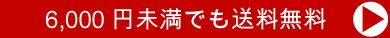 6千円未満送料無料