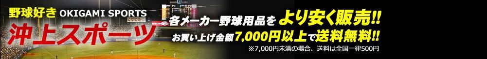 お買い上げ金額合計7000円以上で送料無料
