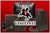 VISCONTI ビスコンティ