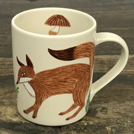 mug for all 松尾ミユキ シリンダーマグ