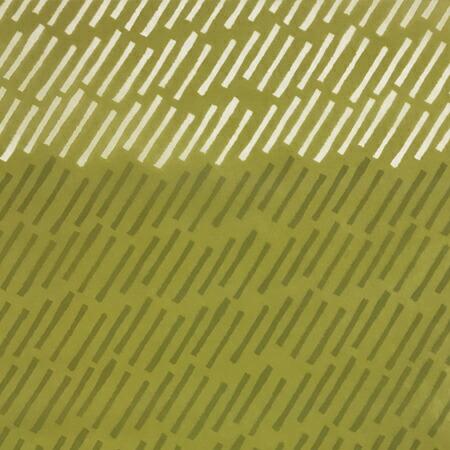 水縞 色柄グラシン包装紙