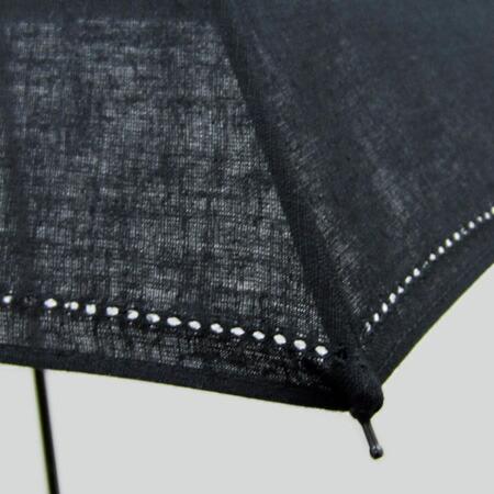 中川政七商店 ピコミシンの折りたたみ日傘