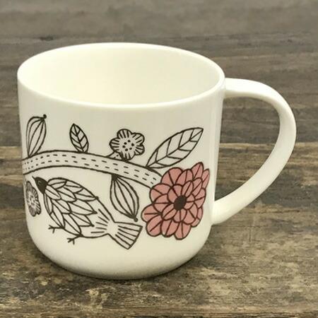 mug for all 松尾ミユキ マグ