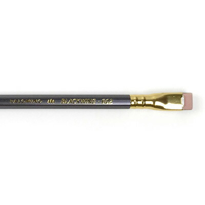 PALOMINO BLACK WING 鉛筆
