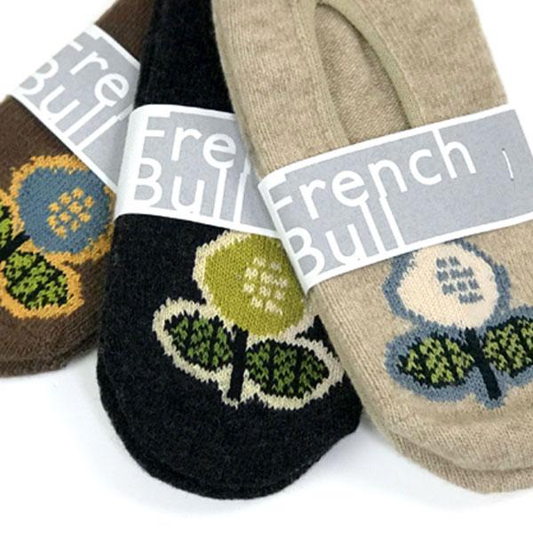 FrenchBull(フレンチブル)コサージュカバー
