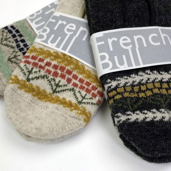 FrenchBull(フレンチブル)ベリーカバー