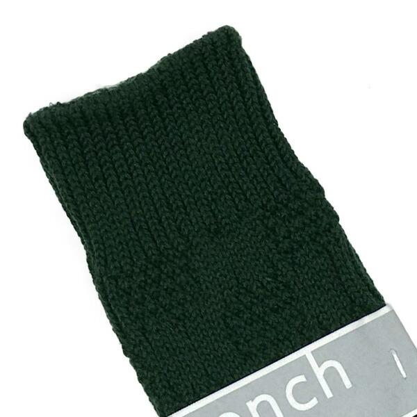FrenchBull(フレンチブル)ランドソックス
