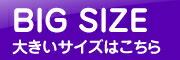 大きいサイズ BIG SIZE