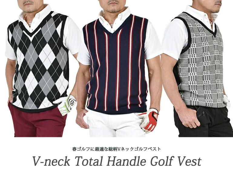 431ab2f3e8f8b 楽天市場】ゴルフウェア メンズ おしゃれ 春 夏 ストライプ 大きいサイズ ...