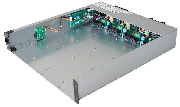 コーテックSR1600-plusラックのイメージ