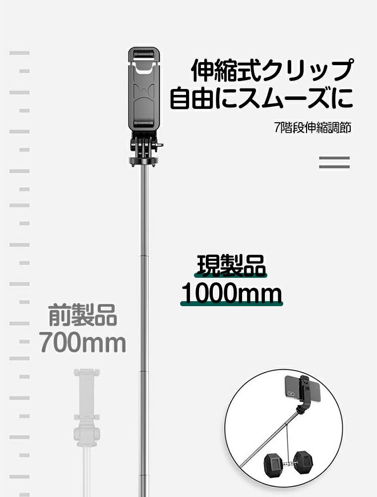 6in1ワイヤレス充電器