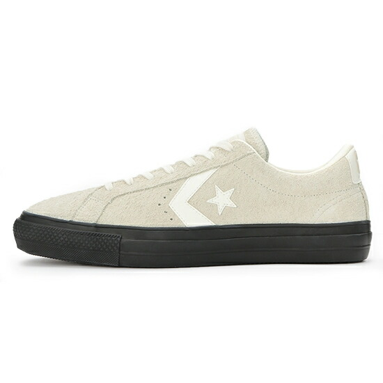 CONVERSE SKATEBOARDING/コンバース スケートボーディング PRORIDE SK OX +WHITE 19SP