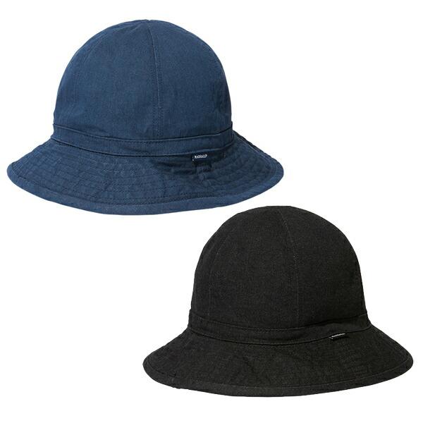 RADIALL ラディアル FREE - FATIGUE HAT