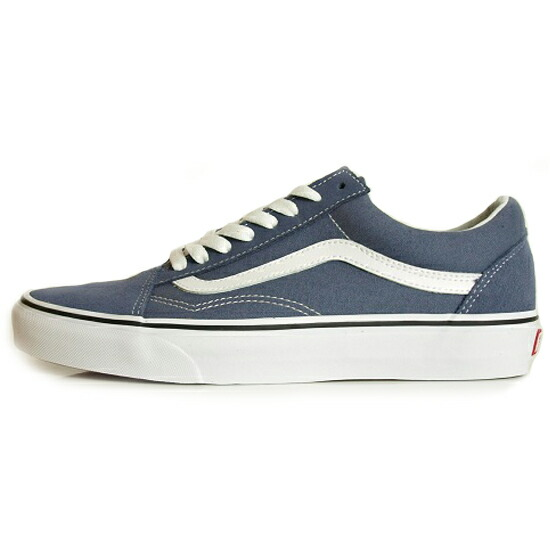 VANS SURF/バンズ UA OLD SKOOL [DARK CHEDDAR]