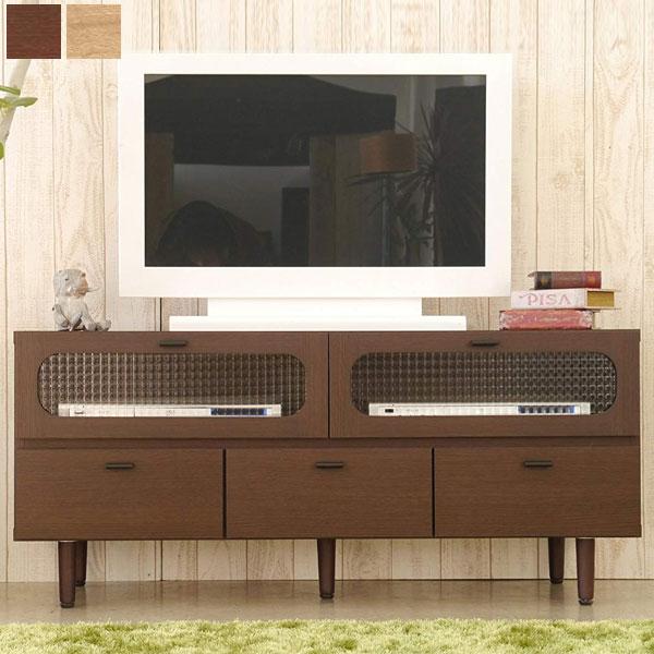 120 テレビボード