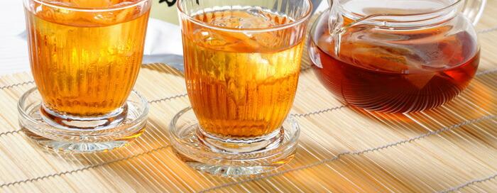 村田の玉ねぎ皮茶は違います