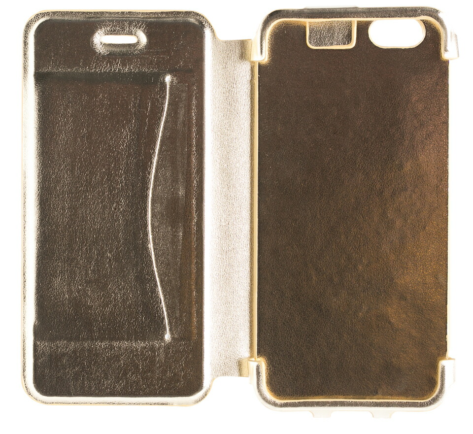 デザインモバイルdesign mobile iphone6 iphone6 plus 手帳型 PUレザーケース スター スタッズ リッチ
