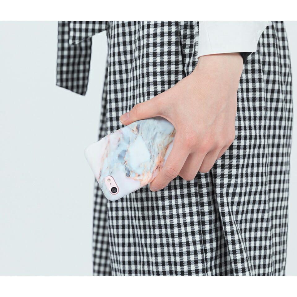 デザインモバイルdesign mobile iphonex アイフォンテン おしゃれ シンプル