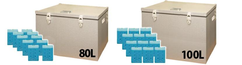 KRクールBOX軽量化タイプ