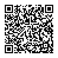 モバイルページQRコード