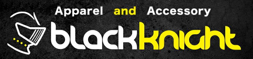 ブラックナイトシリーズ></a></td>   </tr> </table>  <table width=