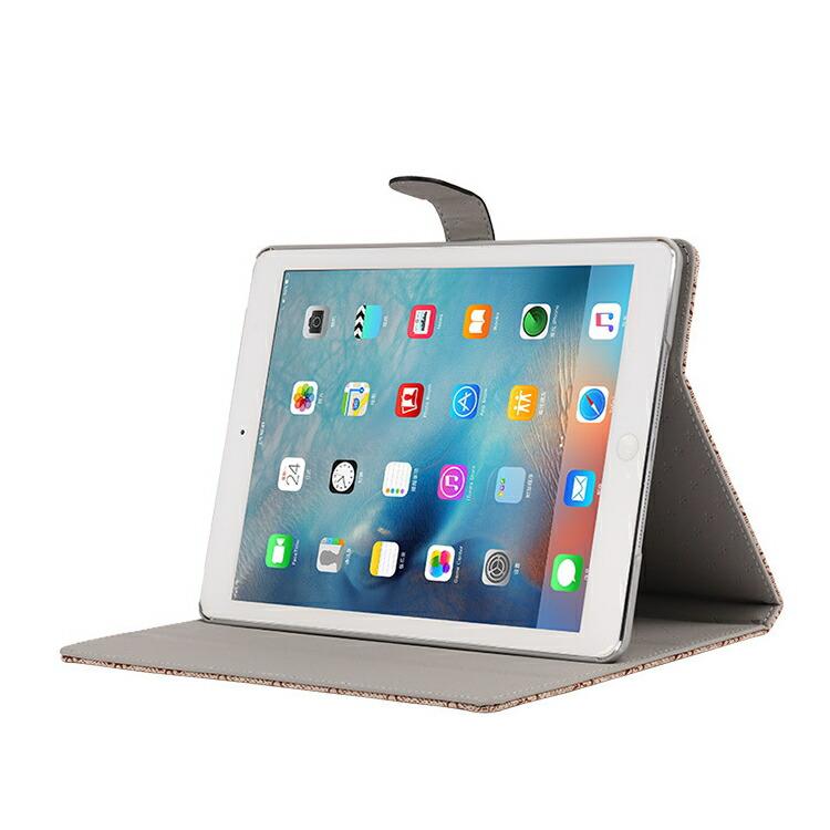 ipad 第7世代 ケース ipad6 ipad5 手帳型 ipad mini ケース