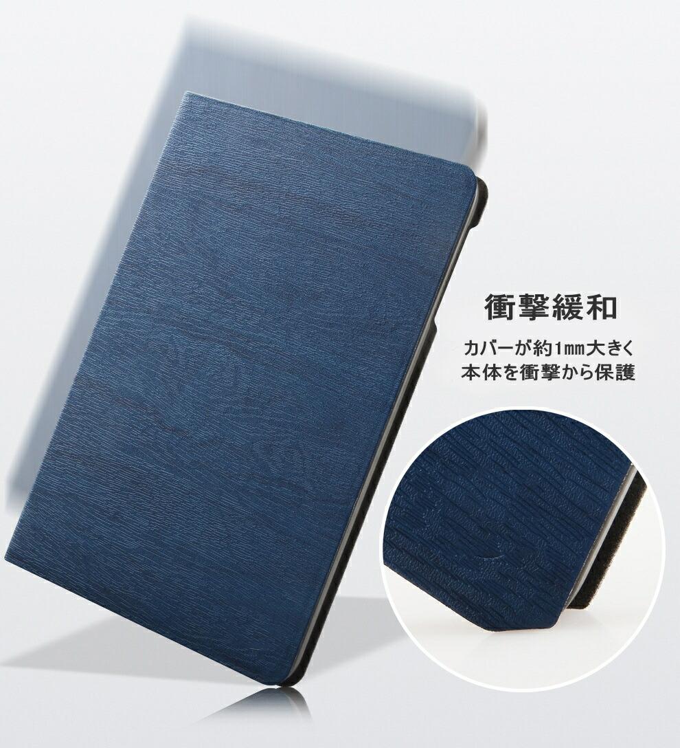 ipad ケース ipad6 ipad5 手帳型 ipad mini ケース