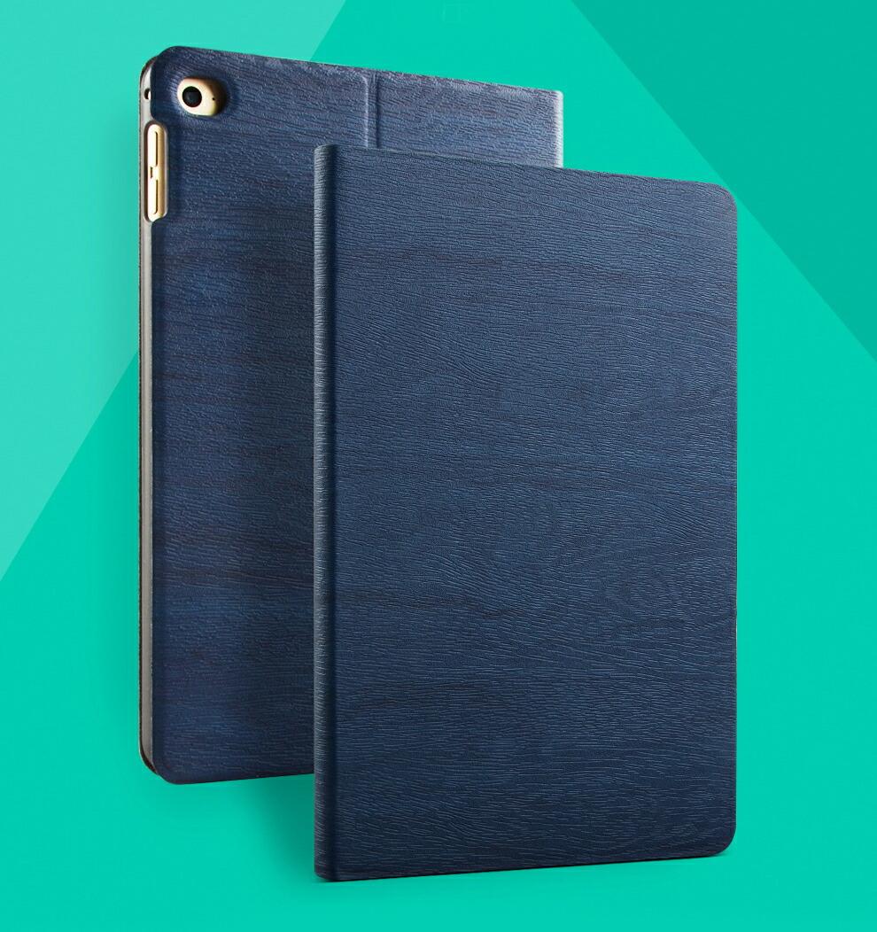 ipad ケース ipad6 ipad5 手帳型 ipad 9.7 ケース